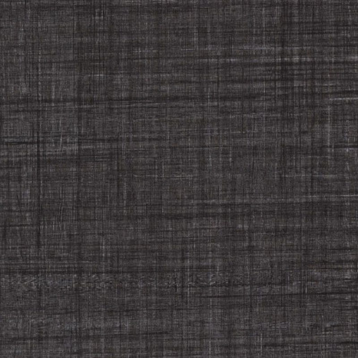 Amtico Spacia Abstract Velvet Weave SS5A2101