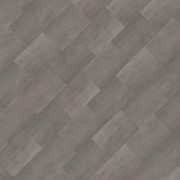 Amtico Spacia Abstract Zinc SS5A3620