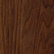 Amtico Spacia Black Walnut SS5W2534