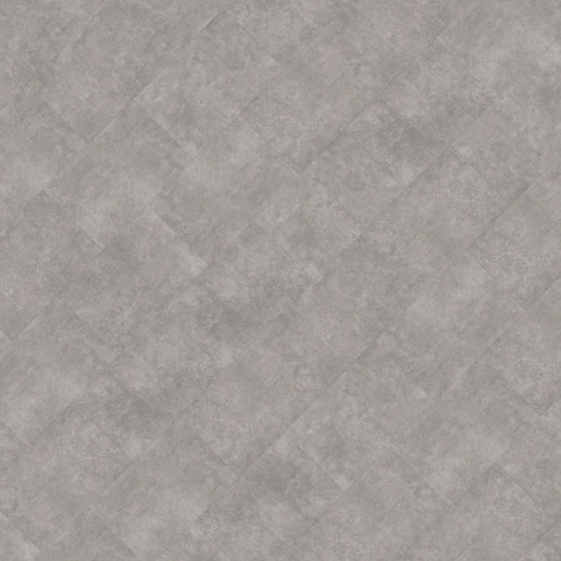 Amtico Spacia Gallery Concrete SS5S3071