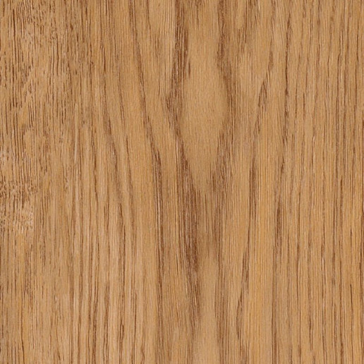 Amtico Spacia New England Oak SS5W2527