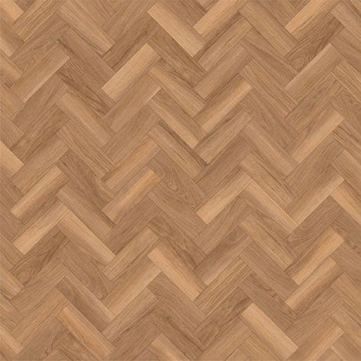 Amtico Spacia Parquet Honey OakSS5W2504