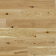Basix Wood Flooring BF01 Natural Bevelled Matt Lacquered