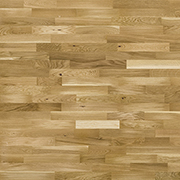 Basix Wood Flooring BF11 3 Strip Oak UV Matt Lacquered