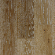 Basix Wood Flooring BF14 Autumn Oak Brushed and UV Oiled