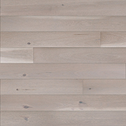 Basix Wood Flooring BF41 1 Strip Silver UV Matt Lacquered