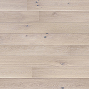Basix Wood Flooring BF42 1 Strip Alaska White UV Matt Lacquered