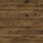 Basix Wood Flooring BF44 Milk Chocolate UV Matt Lacquered