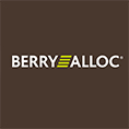 Berry Alloc Laminate