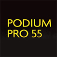 Podium 55 by Beauflor