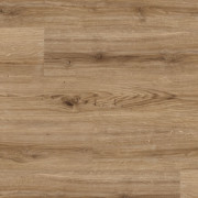 Polyfloor Camaro Natural Oak 2232