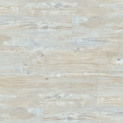 Polyfloor Camaro White Limed Oak 2229