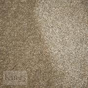 Associated Weavers Invictus Plain Sirius Champagne