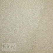 Associated Weavers Invictus Plains Sirius Antique White