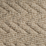 Brockway Carpets Natural Tweed Barra