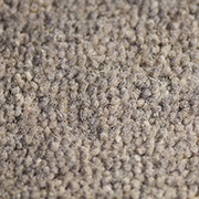 Brockways Carpets Lingdale Twist Aysgarth
