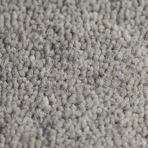 Brockways Carpets Lingdale Twist Burnsall