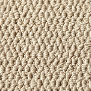 Loop Pile Carpet Colour AL 02
