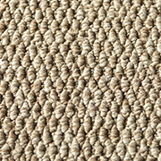 Loop Pile Carpet Colour AL 05