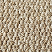 Loop Pile Carpet Colour CE 22