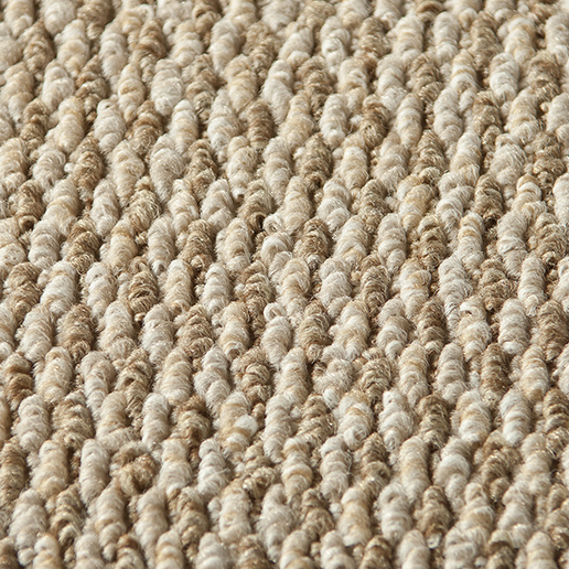 Loop Pile Carpet Colour CE 25