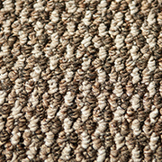 Loop Pile Carpet Colour CE 27