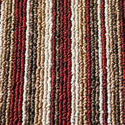 Loop Pile Carpet Colour KE 43