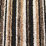 Loop Pile Carpet Colour KE 47