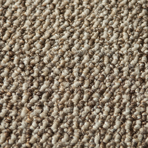 Loop Pile Carpet Colour LE 13