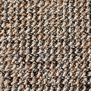 Loop Pile Carpet Colour LE 15