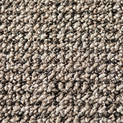 Loop Pile Carpet Colour LE 17