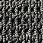 Anthracite Berber Loop at Kings of Nottingham for the very best deals on inexpensive carpeting.