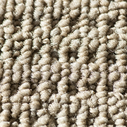 Beige Berber Loop Carpet at Kings of Nottingham for that better inexpensive carpet deal.