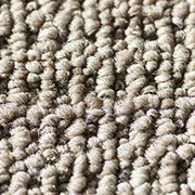 Mink Berber Loop Carpet at Kings for that better landlord carpet deal.