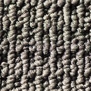 Steel Berber Loop Carpet at Kings for that better landlord carpet deal.