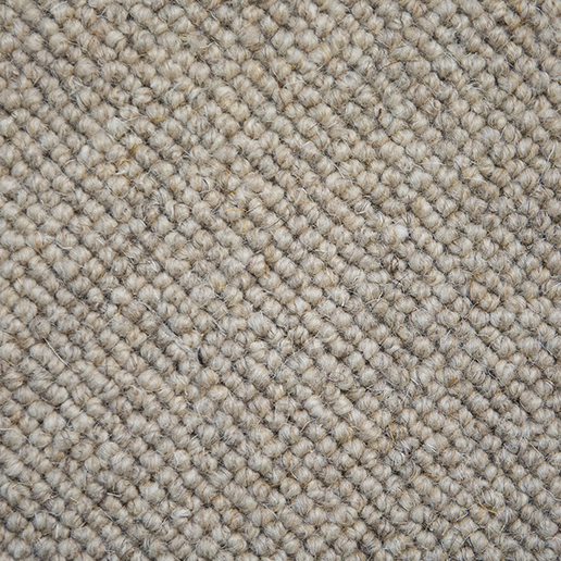 Hadleigh Wool Loop Pile Carpet Furrow