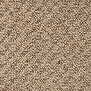 Berber Loop Carpet Deykin Birch