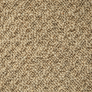 Berber Loop Carpet Deykin Elm