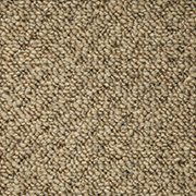 Berber Loop Carpet Deykin Maple