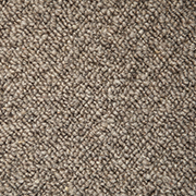 Berber Loop Carpet Deykin Oak