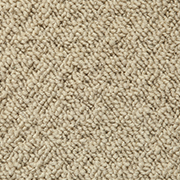 Berber Loop Carpet Deykin Pine