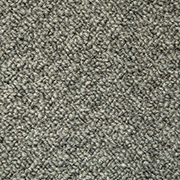 Berber Loop Carpet Deykin Slate