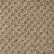 Berber Loop Carpet Fosse Birch
