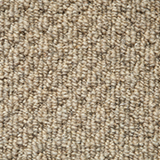 Berber Loop Carpet Fosse Elm