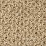 Berber Loop Carpet Fosse Pine