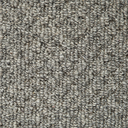 Berber Loop Carpet Fosse Slate