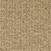 Berber Loop Carpet Level Birch
