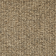 Berber Loop Carpet Level Elm