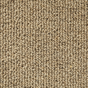 Berber Loop Carpet Level Maple