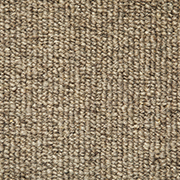 Berber Loop Carpet Level Oak